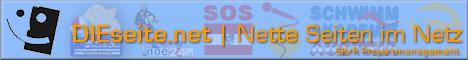dieseite-net-banner
