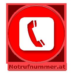 logo-norufnummer-250