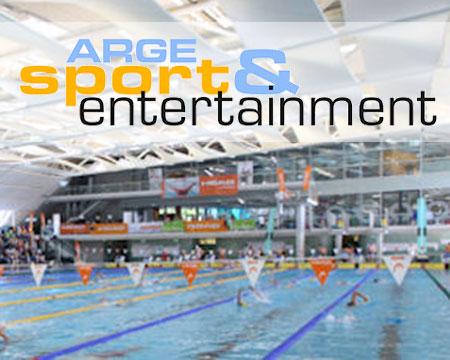 Arge Sportentertainment