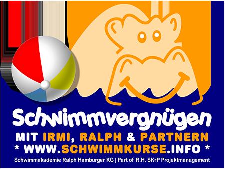 schwimmkurse.info
